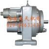 供应电动执行机构 ZKJ-4100  DKJ-3100