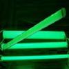 【新春特惠】安徽led数码管生产厂家、安徽led数码管控制器