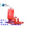 江西南昌消防稳压泵|消防箱泵一体化箱式泵站最优惠供应