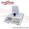 供应三泉中石 WSB-2白度仪(可以测试仪粉末状物体或者纸张白度)