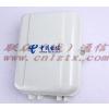 供应PC光缆分纤箱