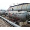 供应超声波原油破乳设备厂家价格