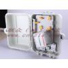 供应ABS,PC合金光缆分纤箱