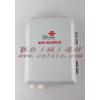 供应ABS.SMC复合材料光缆分纤箱