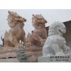 供应貔貅风水作用 貔貅雕塑 石雕貔貅-神匠石雕厂家