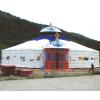 供应蒙古包生产厂家蒙古包价格蒙古包