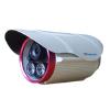 供应力弘超宽动态红外阵列防水摄像机产品特点