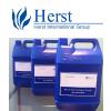 供应家纺防螨剂,纤维阻燃剂,免烫树脂整理剂,皮革拒油拒水剂,吸水速干剂,紫外线遮断整理剂