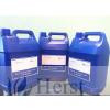 供应银离子无机抗菌剂,纳米银抗菌整理剂,纳米银抗菌处理剂