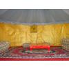 供应山东蒙古包蒙古包上产厂家草原蒙古包餐饮蒙古包优质蒙古包