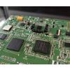供应平板电脑PCBA主板定制方案