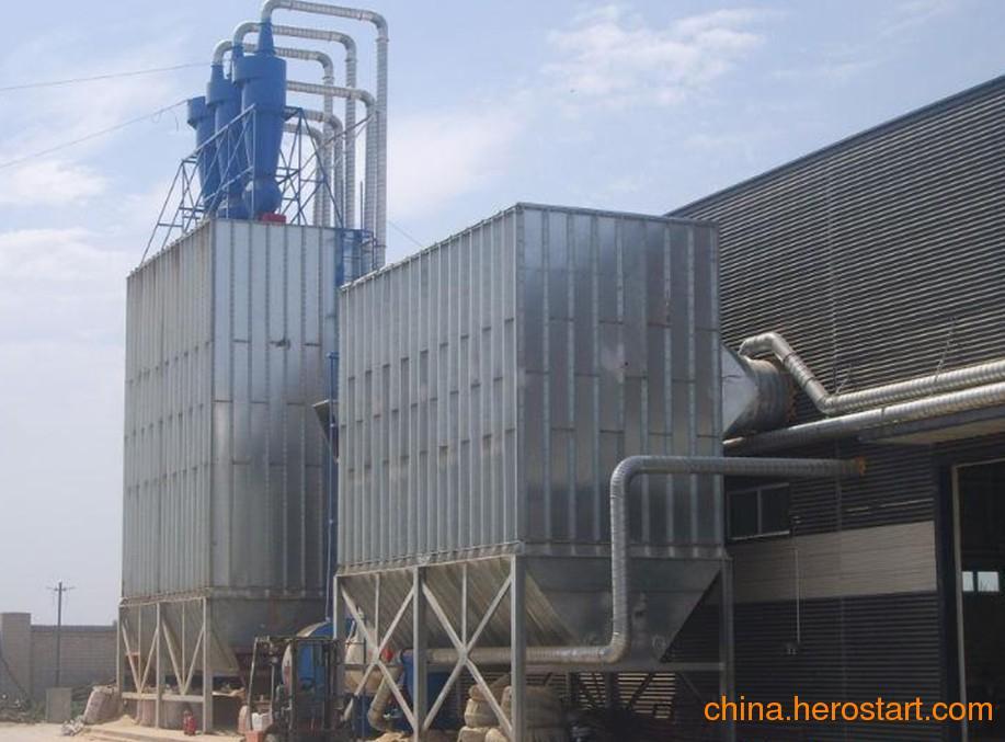 供应惠州五金厂除尘器,深圳线路板厂除尘器,河源除尘器