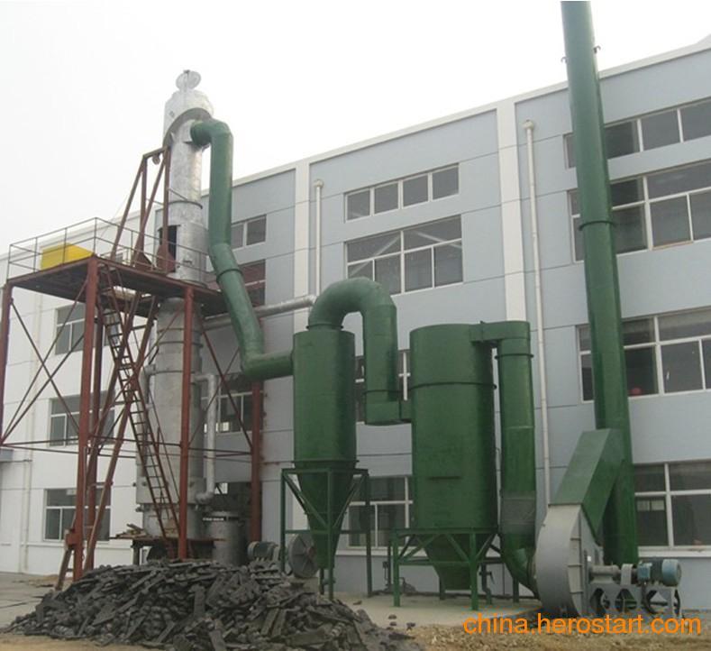 供应工业袋式除尘器、布袋除尘器东莞厂家,脉冲除尘器机械