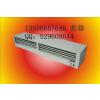 供应电子光电行业静电消除器除尘设备