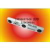 供应高效离子吹尘机史帝克离子静电机