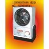 供应电子元器件IC除静电专用离子风机