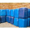 供应憎水剂 有机硅建筑防水剂 透明防水胶北京厂家