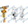 供应10T环链电动葫芦价格是多少?