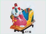 供应摇摆机KT猫