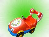 供应摇摆机电话机