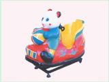 供应摇摆机熊猫