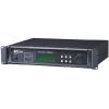 供应OTEWA公共广播TA1234T节目定时播放器