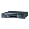 供应OTEWA公共广播系统TA-1236C  CD/DVD播放器