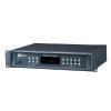供应OTEWA公共广播系统TA1237R  AM/FM调谐器