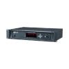 供应OTEWA公共广播系统TA-1238S 信号矩阵器