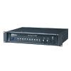 供应OTEWA公共广播系统TA-1250P分区寻呼器