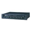 供应OTEWA公共广播系统TA1251P 前置放大器