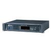 供应OTEWA公共广播系统TA-1253M面板