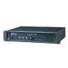 供应OTEWA公共广播系统TA-1256E警 报 器