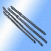 永年左旋螺纹锚杆产品供应找明亮工矿配件有限公司口碑好feflaewafe