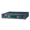 供应OTEWA公共广播系统TA-1259T 中文定时器