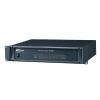 供应OTEWA公共广播系统TA-1260S 时序电源控制器