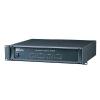 供应OTEWA公共广播系统TA-1261M  主 /备功放自动切换器