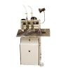 供应DT4-4双头铁丝钉书机