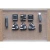 供应销售硬质合金 机夹刀片YT5 42510H8