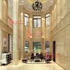 福州商场店面 福州商业空间设计 福州形象开发设计feflaewafe