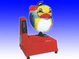 供应摇摆机小鸟