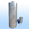 鑫源达温控提供安全的负压式风机,优质负压式风机