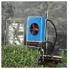 价位合理的温室大棚暖风机:潍坊哪里有供应口碑好的温室大棚加温风机