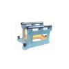 供应砂轮平衡支架