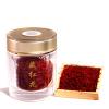 供应藏红花如何进口 藏红花包税进口清关流程