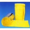 供应玻璃丝棉卷毡价格廊坊玻璃棉生产销售商