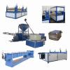 供应机器配件包税进口报关 机械零部件进口流程