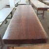 福州茶几工艺品 福州最好的木质茶几 客厅仿古中式 仿古家具