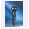 供应AE3300铁三角话筒 铁三角话筒AE3300价格