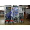 供应配电房安全工具柜型号  0.8mm安全工具柜规格